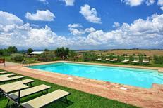 Maison de vacances 1629636 pour 13 personnes , Cignano