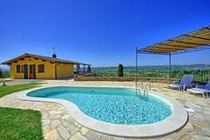 Ferienhaus 1629718 für 4 Personen in Fontanella