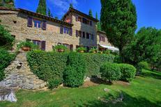 Ferienhaus 1629774 für 6 Personen in Lamole
