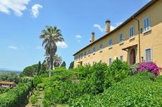 Ferienwohnung 1629864 für 15 Personen in Marsiliana