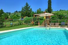 Ferienhaus 1629877 für 4 Personen in Montaccio