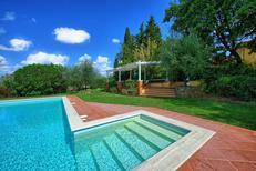 Ferienhaus 1629878 für 10 Personen in Montagnana