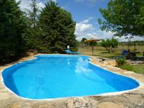 Holiday home 1630054 for 7 persons in Pitigliano
