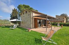 Holiday home 1630066 for 4 persons in Ponte a Bozzone