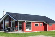 Ferienhaus 1630091 für 8 Personen in Großenbrode