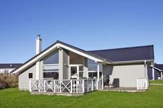 Villa 1630092 per 8 persone in Großenbrode