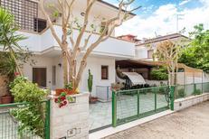 Ferienhaus 1630094 für 7 Personen in Lido di Specchiolla