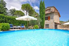 Holiday home 1630156 for 8 persons in San Sano