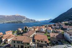 Rekreační byt 1630206 pro 4 osoby v Lezzeno