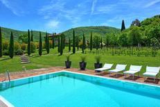 Ferienhaus 1630314 für 12 Personen in Il Passaggio