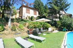 Casa de vacaciones 1630416 para 4 personas en Celle
