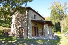 Ferienhaus 1630432 für 4 Personen in Longoio-Mobbiano