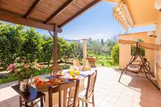 Vakantiehuis 1630514 voor 7 personen in San Vito dei Normanni