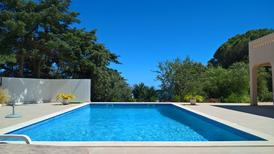 Holiday home 1630532 for 8 persons in Luz