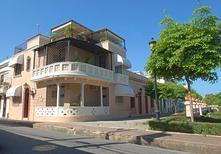 Villa 1630577 per 14 persone in Santo Domingo