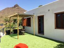 Ferienhaus 1630613 für 9 Personen in Arona