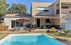 Holiday home 1630719 for 8 adults + 2 children in Saint-Marcel-d'Ardeche