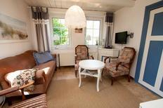Ferienhaus 1630754 für 4 Personen in Altfunnixsiel
