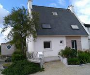 Rekreační dům 1630859 pro 6 osob v Cléder