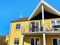 Mieszkanie wakacyjne 1630894 dla 4 osoby w Koldkær