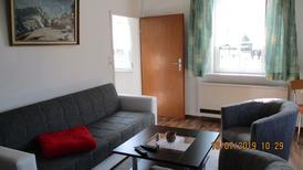 Ferienwohnung 1630907 für 2 Personen in Schenkenzell