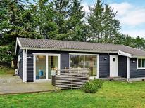 Casa de vacaciones 1630915 para 5 personas en Trelleborg