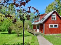 Holiday home 1630916 for 4 persons in Hemse