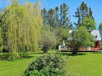 Ferienhaus 1630916 für 4 Personen in Lärbro