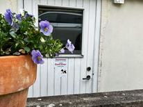 Vakantiehuis 1630918 voor 4 personen in Visby