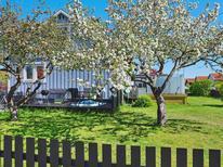 Rekreační byt 1630919 pro 6 osob v Visby