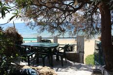 Vakantiehuis 1630941 voor 4 personen in Agios Ilias