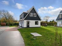 Ferienhaus 1630946 für 8 Personen in De Koog
