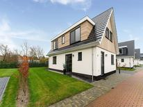 Holiday home 1630948 for 6 persons in De Koog