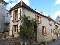 Villa 1630997 per 6 persone in Chalou-Moulineux
