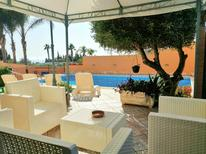 Holiday apartment 1631035 for 6 persons in Agrigento