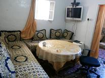 Ferienwohnung 1631054 für 6 Personen in Meknès
