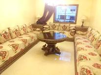 Rekreační byt 1631058 pro 9 osob v Tanger