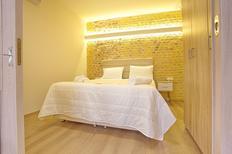 Appartamento 1631061 per 4 persone in Kerkyra