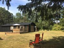 Holiday home 1631079 for 8 persons in Borgholm