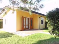 Holiday home 1631170 for 6 persons in Bibione
