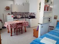 Studio 1631254 voor 2 personen in Vernazza