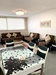 Holiday apartment 1631261 for 6 persons in Tangier