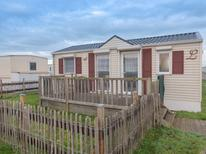 Holiday home 1631284 for 4 persons in Bredene