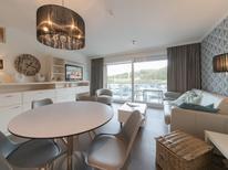 Apartamento 1631285 para 4 personas en Bredene