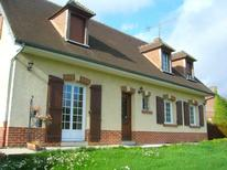 Ferienhaus 1631301 für 9 Personen in Villers-sur-Bonnières