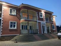Appartamento 1631312 per 4 persone in Kajjansi