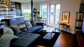 Mieszkanie wakacyjne 1631328 dla 6 osób w Glasgow