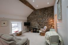 Villa 1631329 per 4 persone in Donegal