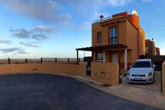 Ferienhaus 1631350 für 7 Personen in Corralejo