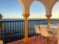 Ferienwohnung 1631373 für 6 Personen in Mijas-Torre Nueva